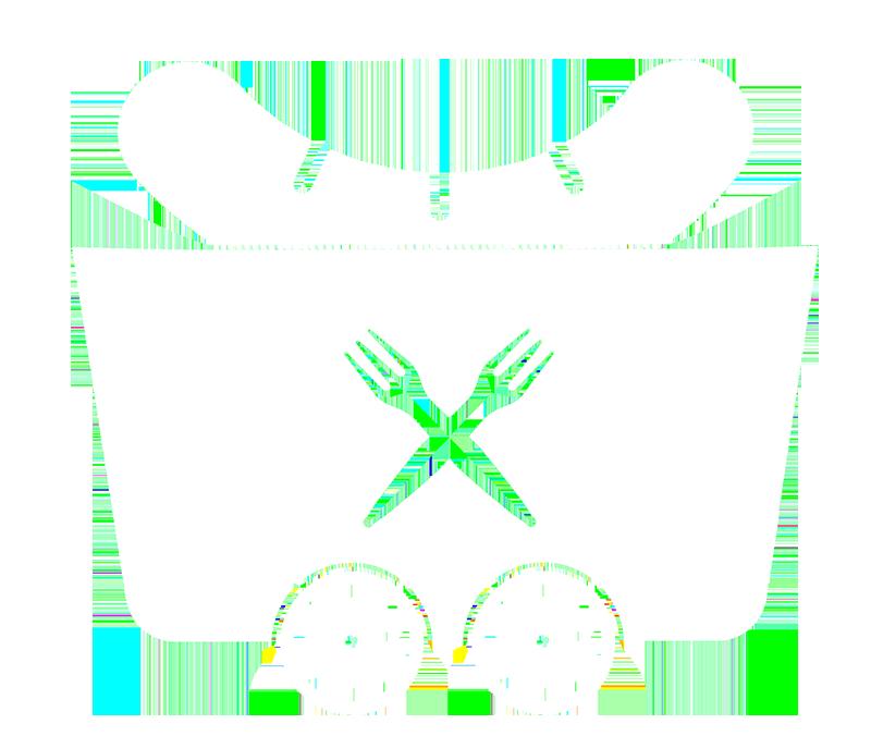 Logo Grubenwagen Catering